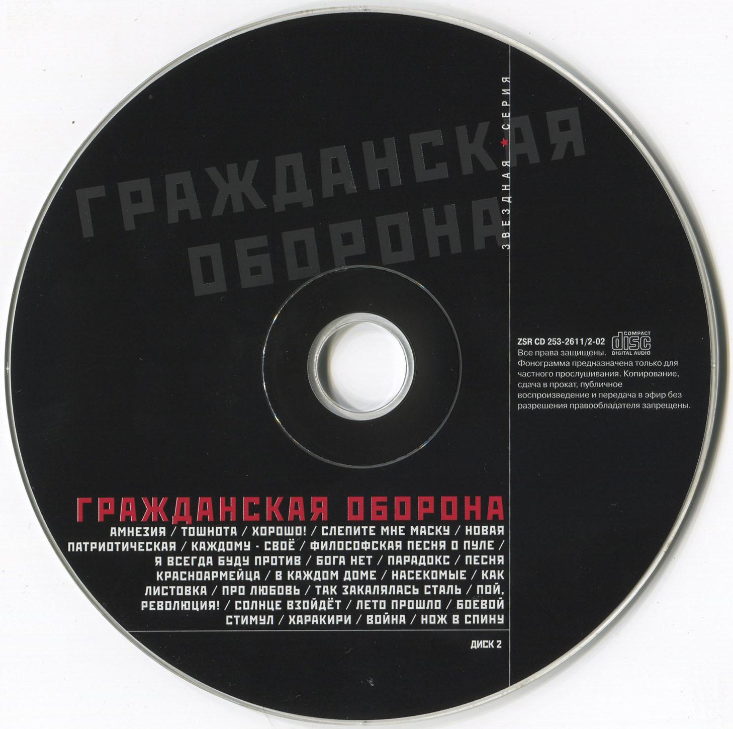 Популярные песни российских исполнителей